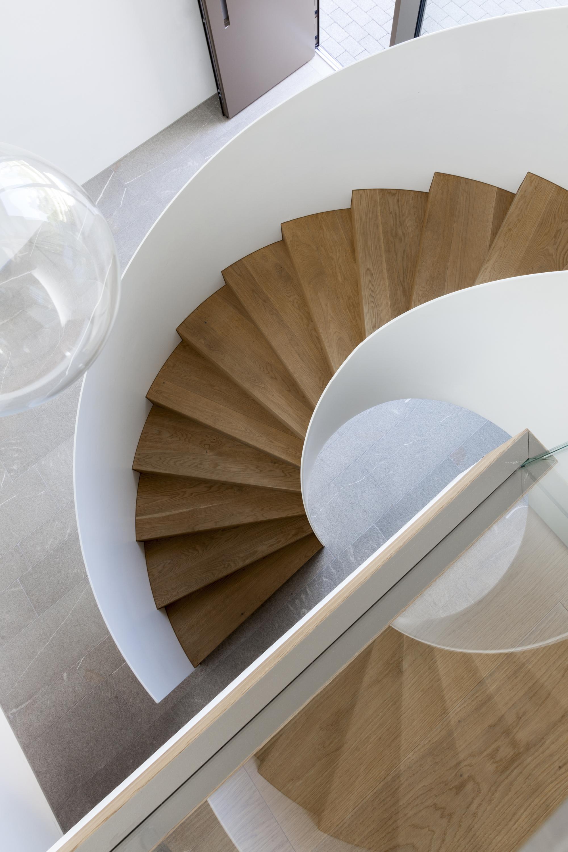 Gallery of house fmb fuchs wacker architekten 20 - Fmb architekten ...
