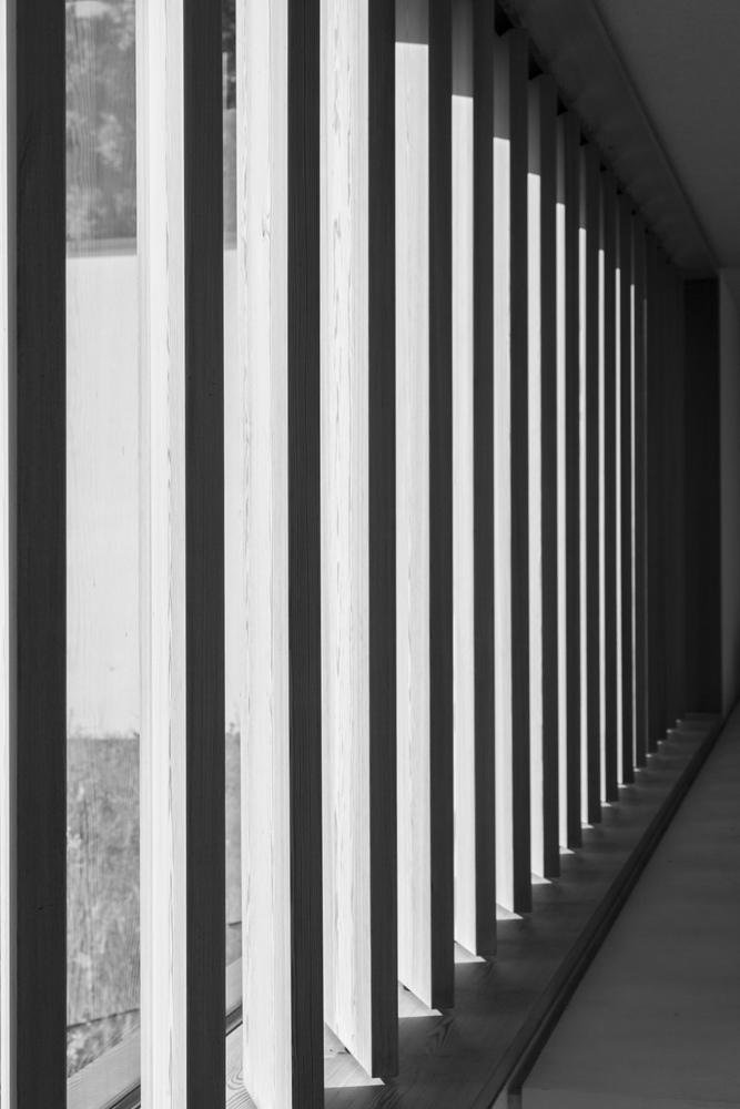 Gallery Of House Fmb / Fuchs Wacker Architekten - 28