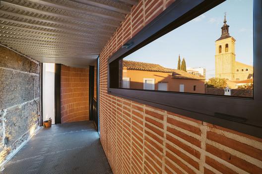 © OOIIO Arquitectura, josefotoinmo