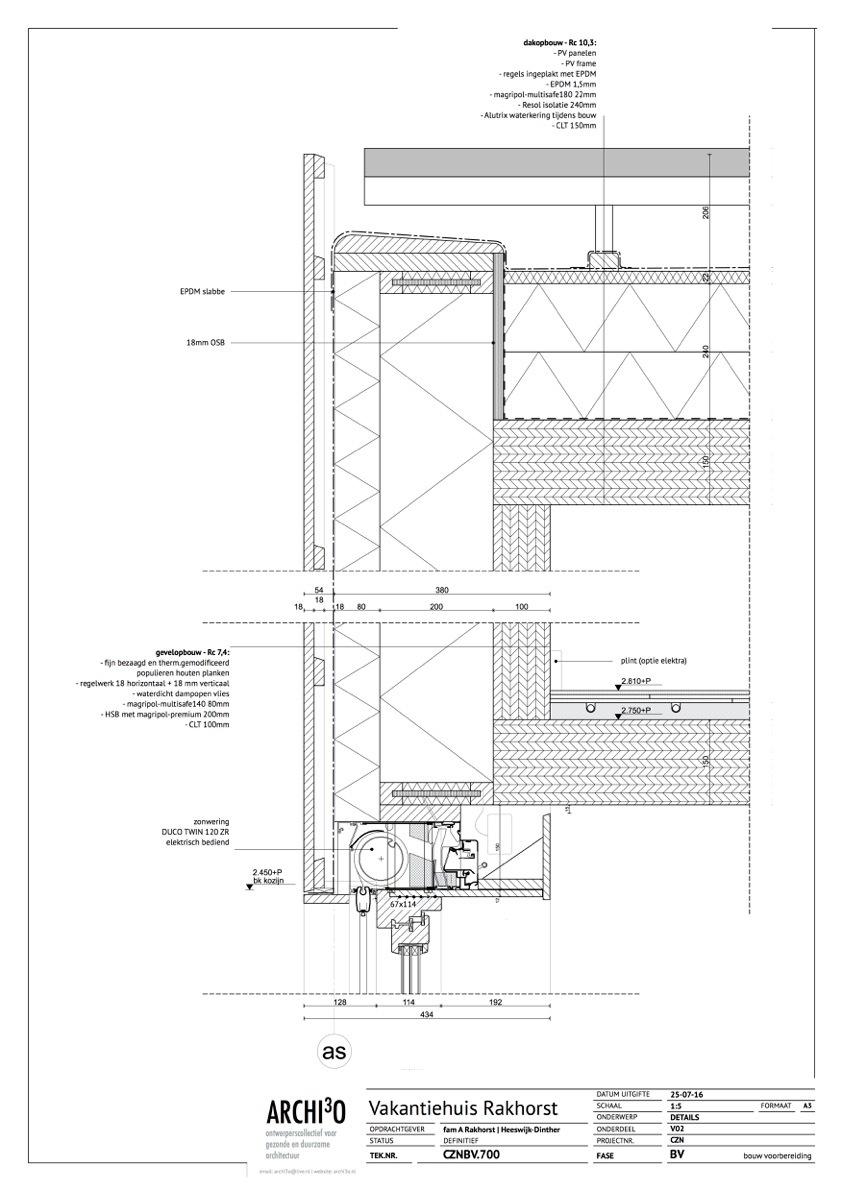 Großartig Schaltplan Des Elektrischen Warmwasserbereiters Galerie ...