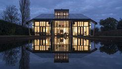 House Duurzaamheid / Archi3o