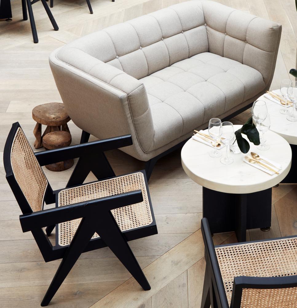 Gallery of MyChelsea Boutique Hotel / Design Haus Liberty - 6