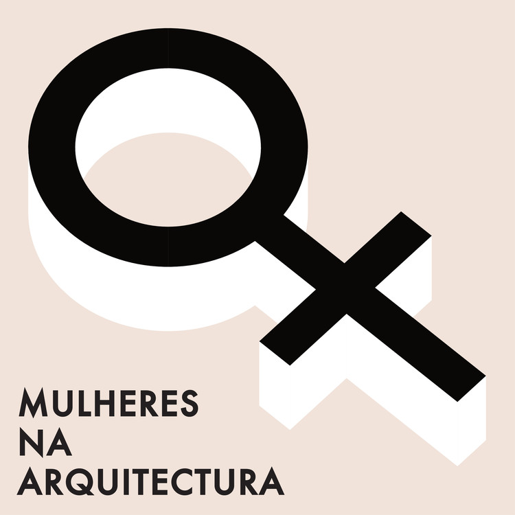 Arquitectas. Sessão IV: Da Prática em Expansão