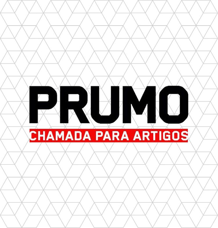 Revista Prumo abre chamada para artigos