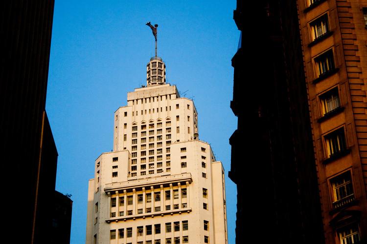 """""""Banespão"""" reabre com atrações ao público no centro de São Paulo, Foto: <a href=""""https://visualhunt.com/author/00212d"""">Arte Fora do Museu</a> on <a href=""""https://visualhunt.com/re/039ba7"""">Visualhunt</a> / <a href=""""http://creativecommons.org/licenses/by/2.0/""""> CC BY</a>"""