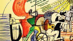 """Lanzamiento del libro """"Juan Borchers: Opera Chillana Digesta"""" en Madrid"""