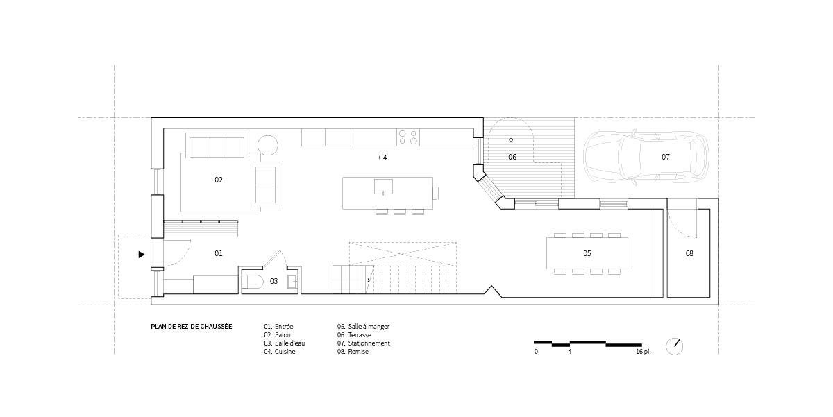 Delightful Ground Floor Plan. 15 / 19. Zoom Image | View Original Size