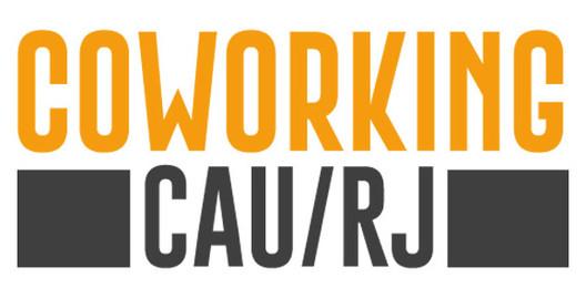 CAU/RJ abre coworking gratuito para arquitetos registrados