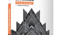 La coherencia sin límites de Jorge Scrimaglio / Ediciones 1:100