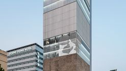 ID Hospital / Dongjin Kim + L'eau Design