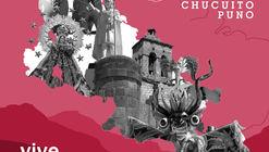 XV Taller Social Latinoamericano de Estudiantes de Arquitectura en Puno, Perú