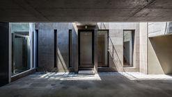 Casa Pires / André Simão arquitectura