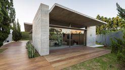 Residência Elache / Elmor Arquitetura