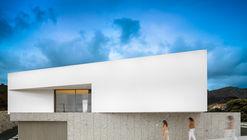 Casa Brunhais / Rui Vieira Oliveira