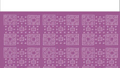 Forma, Lenguaje y Complejidad / Ediciones Asimétricas