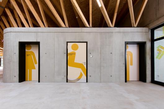 © Häfele, Studio Huber
