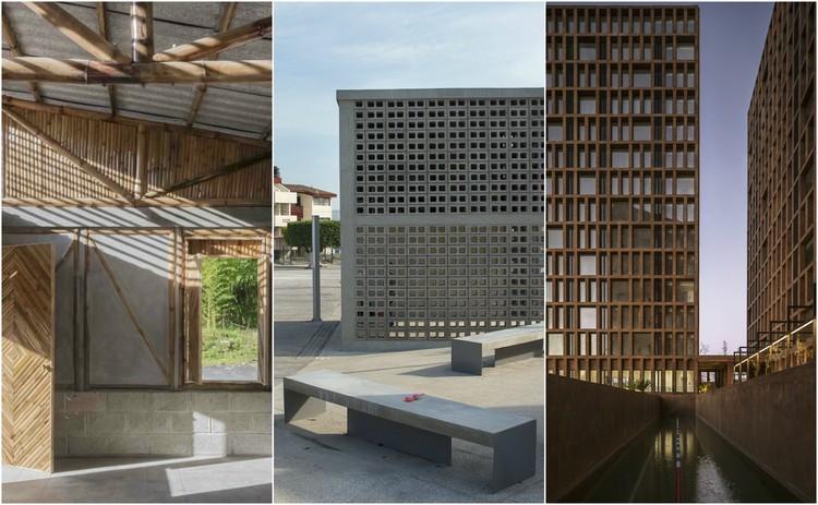 The Architectural League reconoce a Comunal Taller de Arquitectura, Fernanda Canales y Luis Aldrete como Voces Emergentes de la arquitectura americana