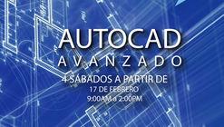 Taller: AutoCAD Avanzado