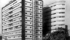 Clássicos da Arquitetura: Edifício Esther / Álvaro Vital Brasil e Adhemar Marinho