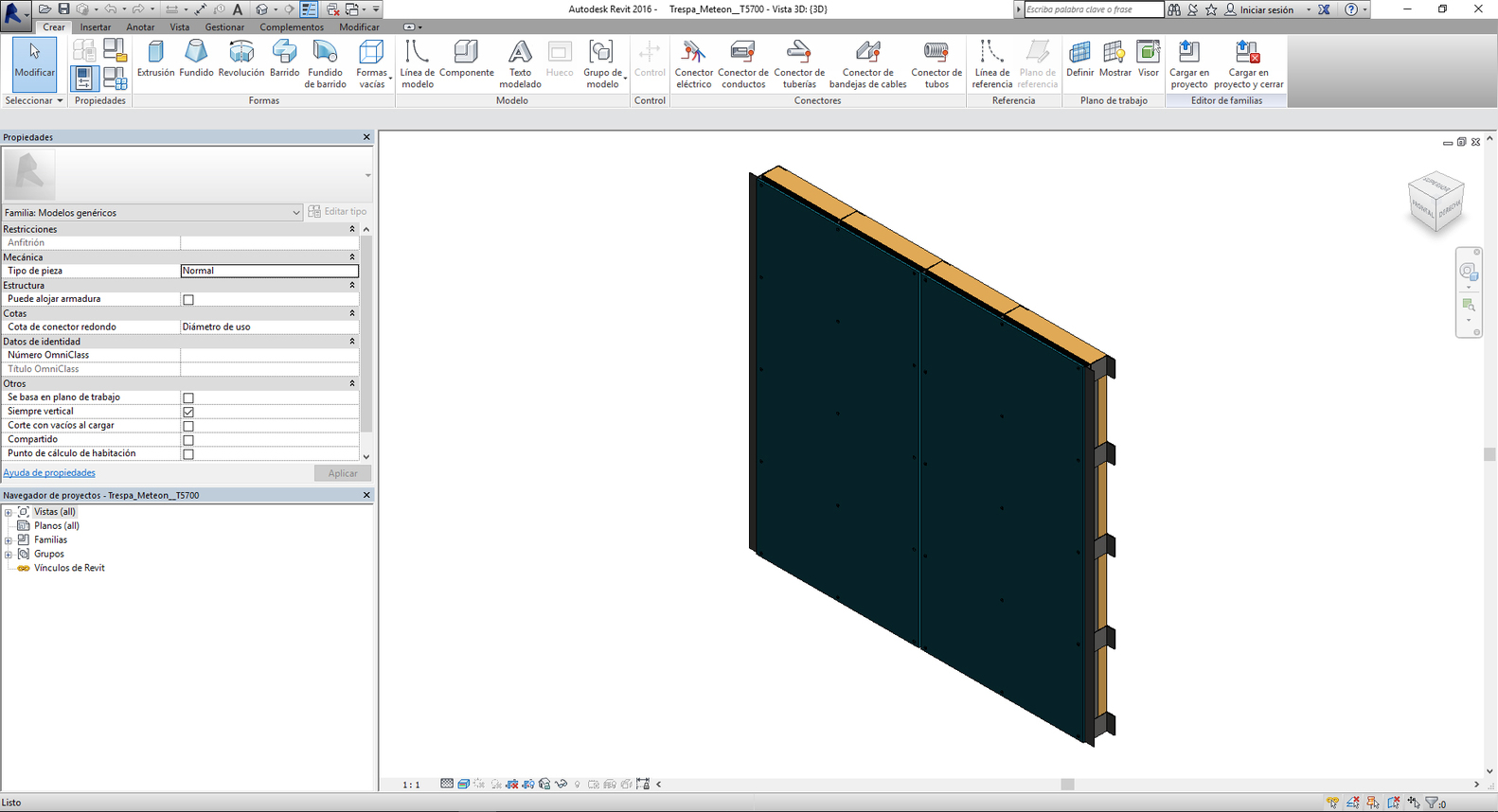 Gallery of What is BIM and Why Does it Seem to be Fundamental in the