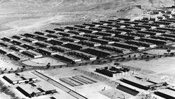 Presentan la historia del campamento de Chuquicamata, la mina a cielo abierto más grande del mundo