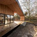 Summer House / CEBRA | ArchDaily