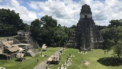 Mediante tecnología de láser se descubre el sorprendente tamaño de las ciudades mayas escondidas