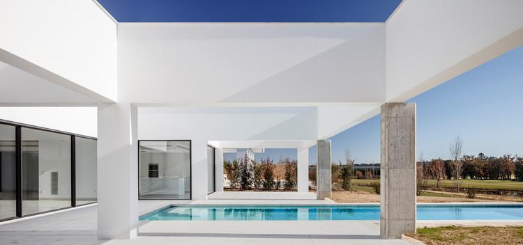 Casa 3S  / Lagula arquitectes, © Adrià Goula