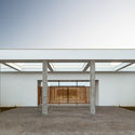 Selected projects archdaily - Architekturburo huber ...