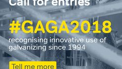 Call for Submissions: GAGA 2018