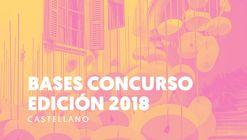 Insòlit Festival 2018 presenta convocatoria para intervenciones efímeras en Palma de Mallorca