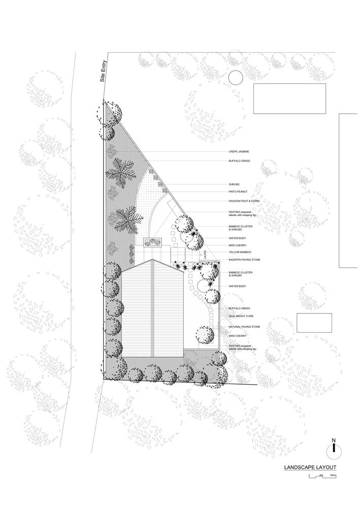 Gallery of Architecture Studio / Attic Lab - 38