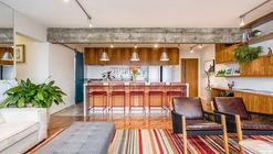 Apartamento VM  / Manore Arquitetura e Urbanismo