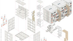 What is BIM and Why Does it Seem to be Fundamental in the Current Architectural Design?