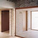 Archdaily broadcasting architecture worldwide - Architekturburo huber ...