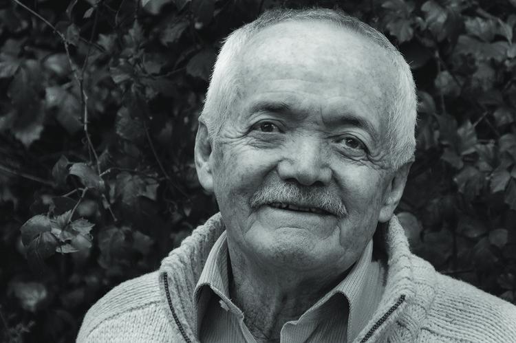 Fausto Banderas Vela, ícono de la arquitectura en Ecuador, Fausto Bandera Vela. Image Cortesía de Revista Trama