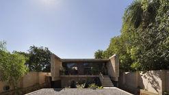 CAD House / tda