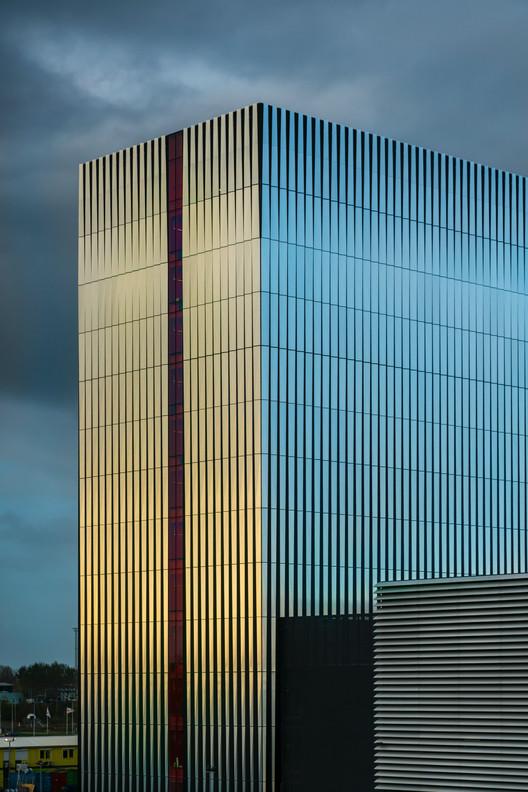 © Jannes Linders