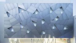 ICA Miami Museum / Aranguren&Gallegos Arquitectos