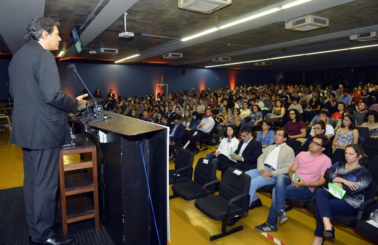 """Arq. Futuro e Insper lançam 2ª edição do curso """"Urbanismo, Cidades e Liderança Consciente"""""""