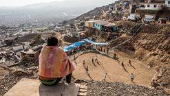 Ciudad ilegal: La necesidad de discutir un modelo distinto para Lima