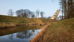 Pompejus / RO&AD Architecten