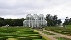 CBCA anuncia tema do 11º concurso para estudantes de arquitetura: pavilhão com estufa para parque botânico