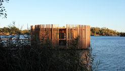 Atelier lavit   wood cabins 29