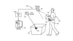 Open Call: Institute of Patent Infringement