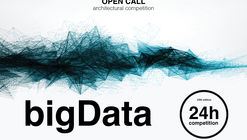 Chamada aberta para 23ª edição do concurso 24H - bigData