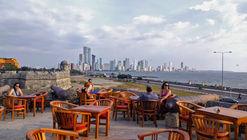 Cartagena arriesga salir del listado de Patrimonio de la Humanidad de Unesco