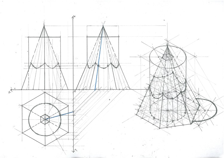 20 technical architecture drawing tips archdaily