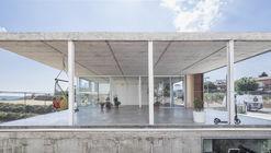 Casa Calders / narch