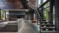Casa del Lago Waconia / ALTUS Architecture + Design